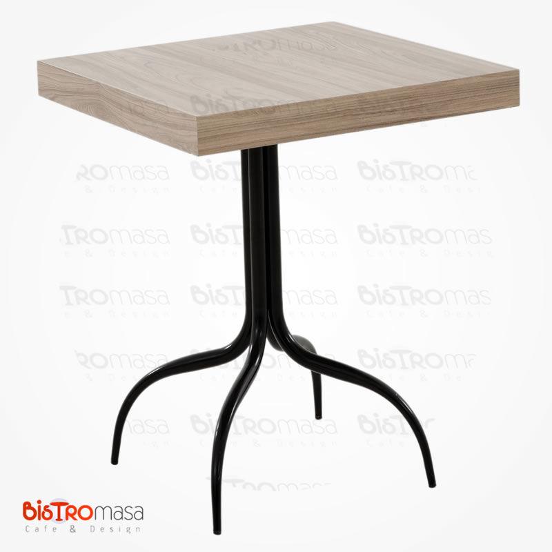Cafe Masası CM175