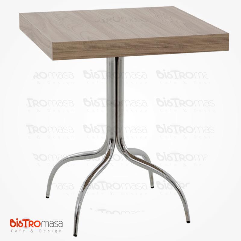 Cafe Masası CM176