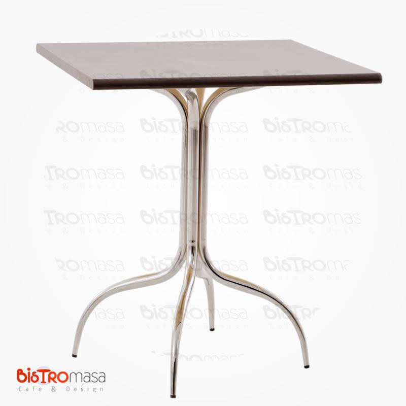 Cafe Masası CM174