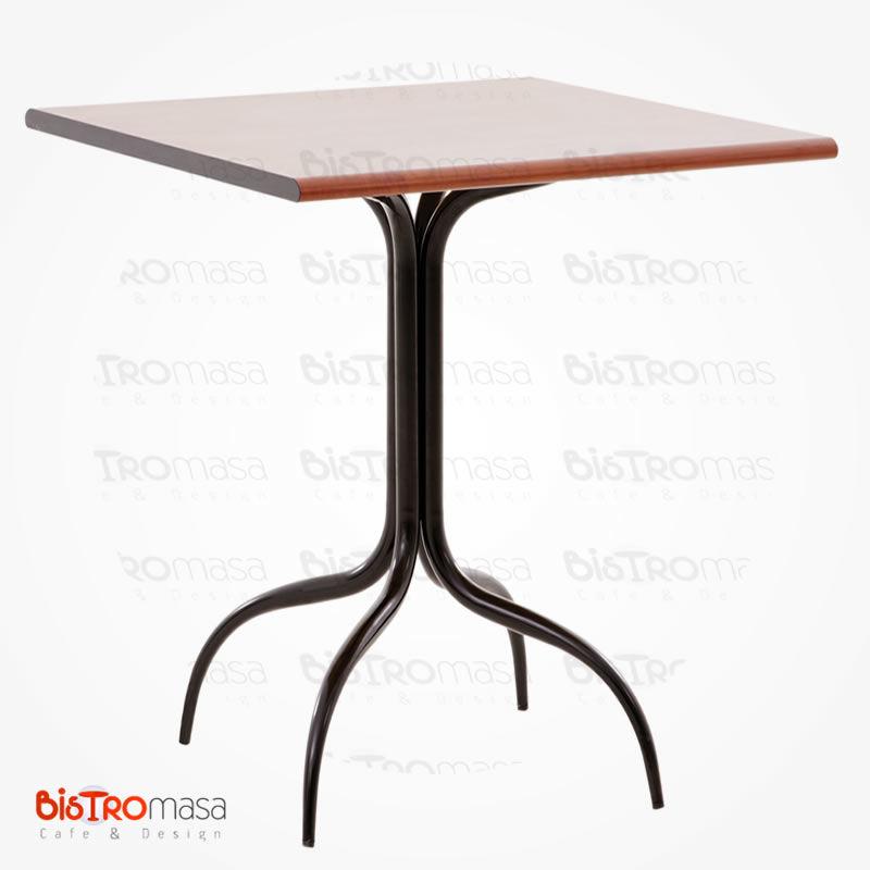 Cafe Masası CM173