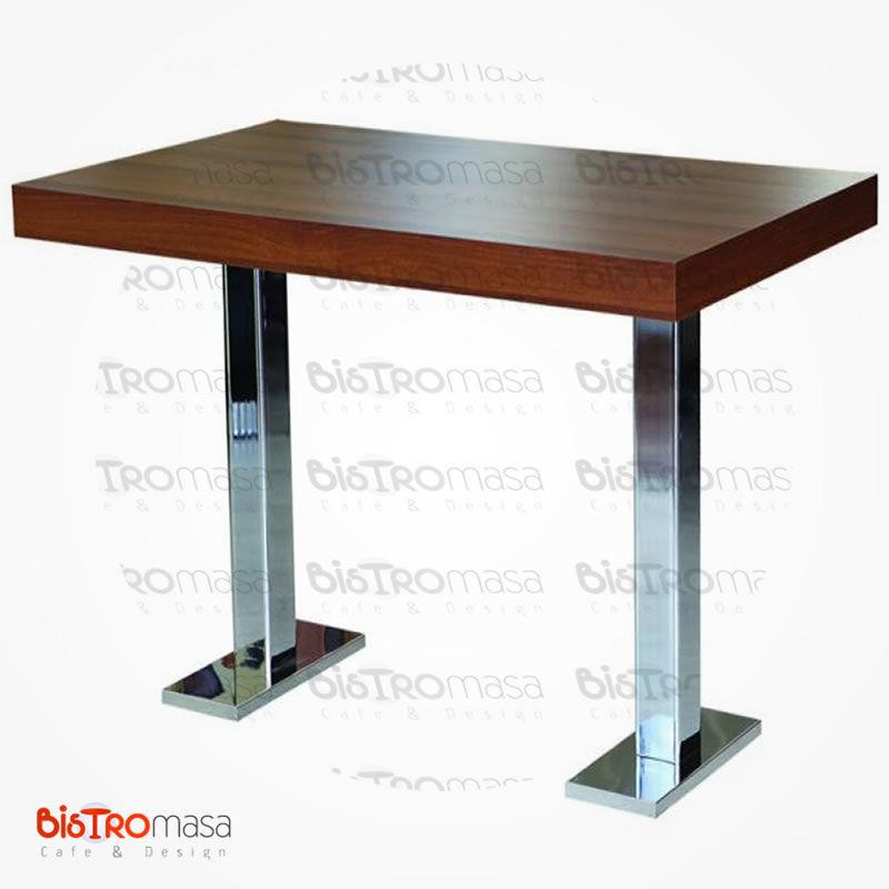 Cafe Masası CM139
