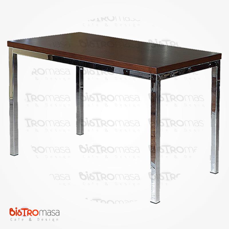 Cafe Masası CM148