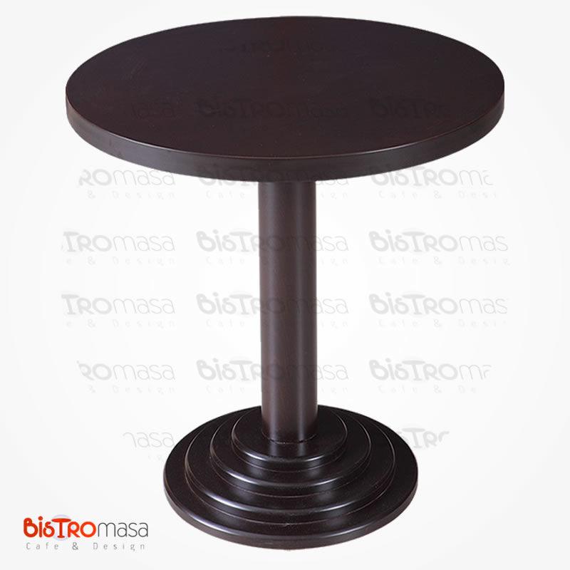 Cafe Masası CM170
