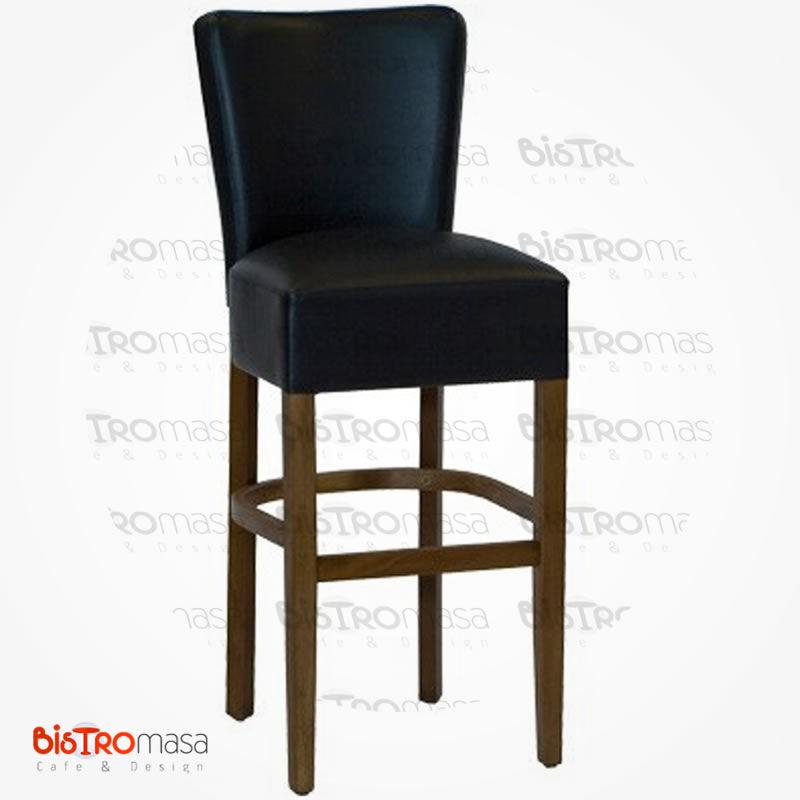 Bar Sandalyesi BAS334
