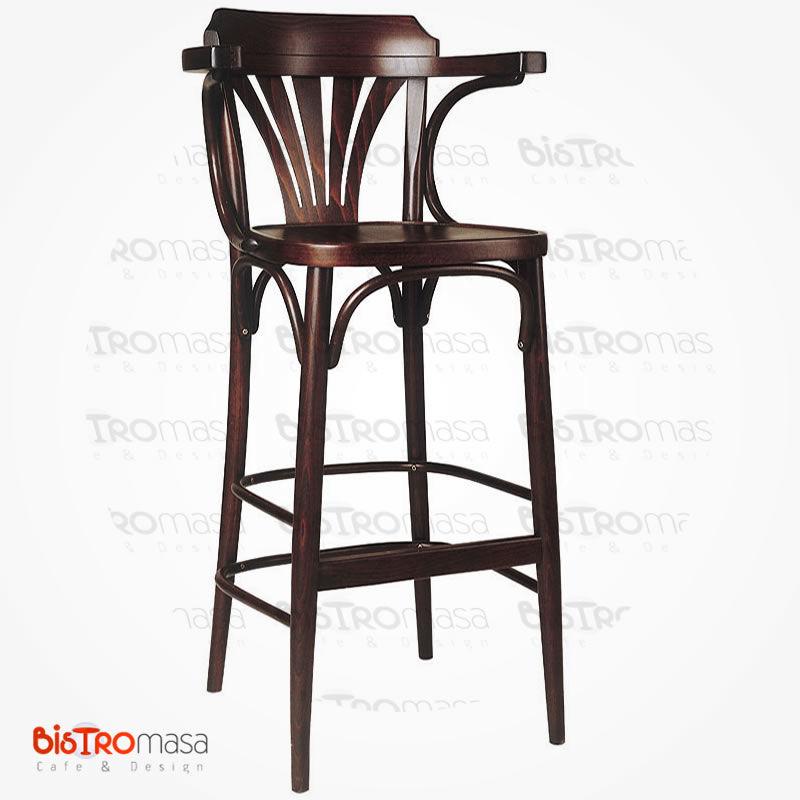 Bar Sandalyesi BAS338
