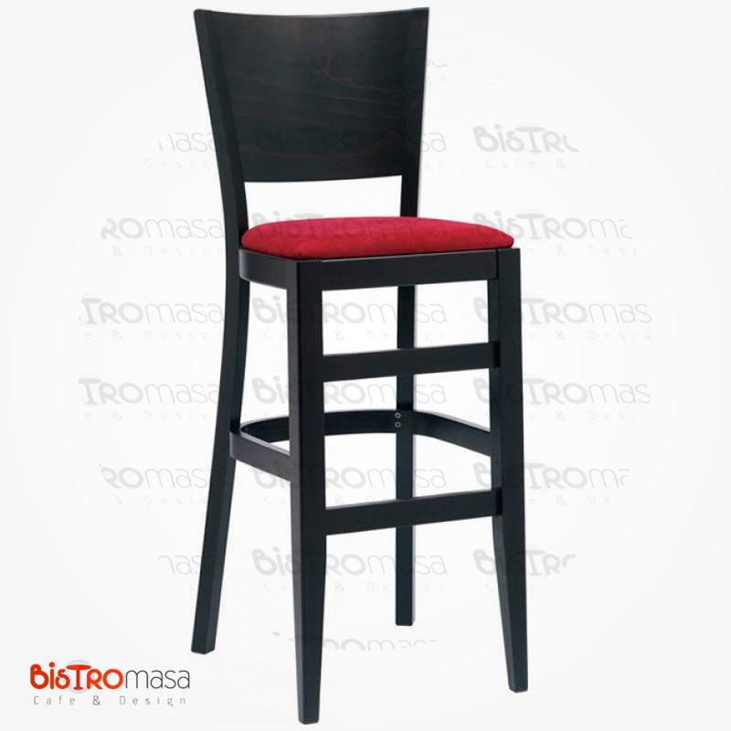 Bar Sandalyesi BAS337