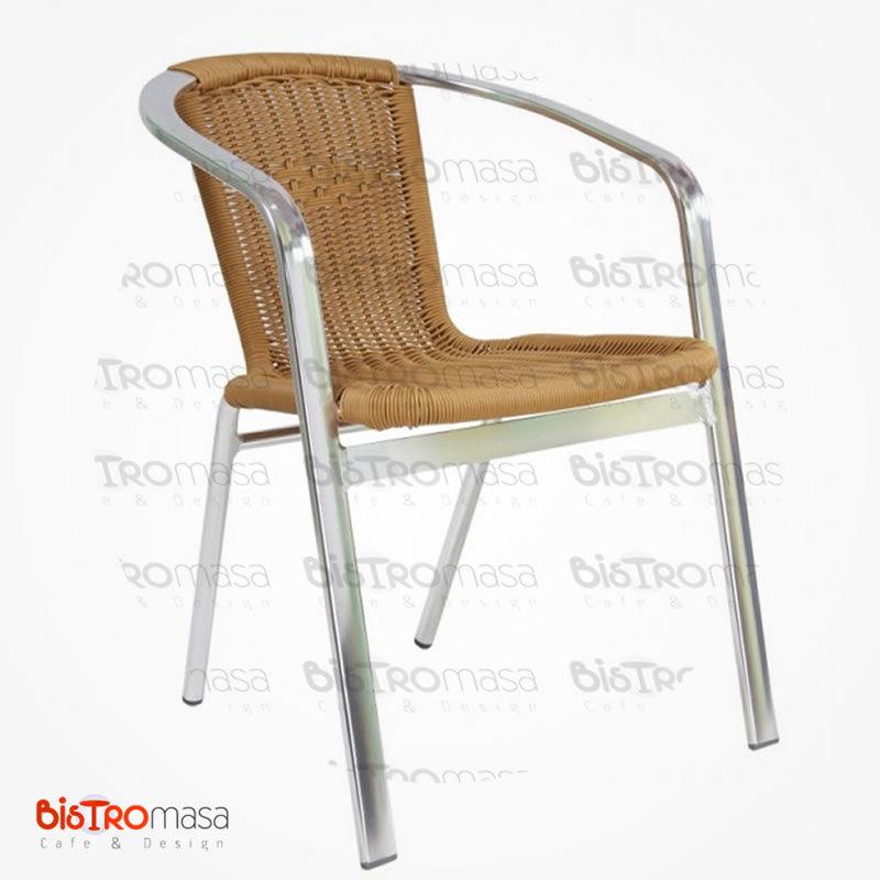 Rattan Sandalye RAS006