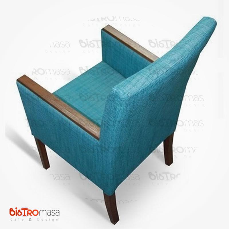 yeni-model-berjer-koltuk