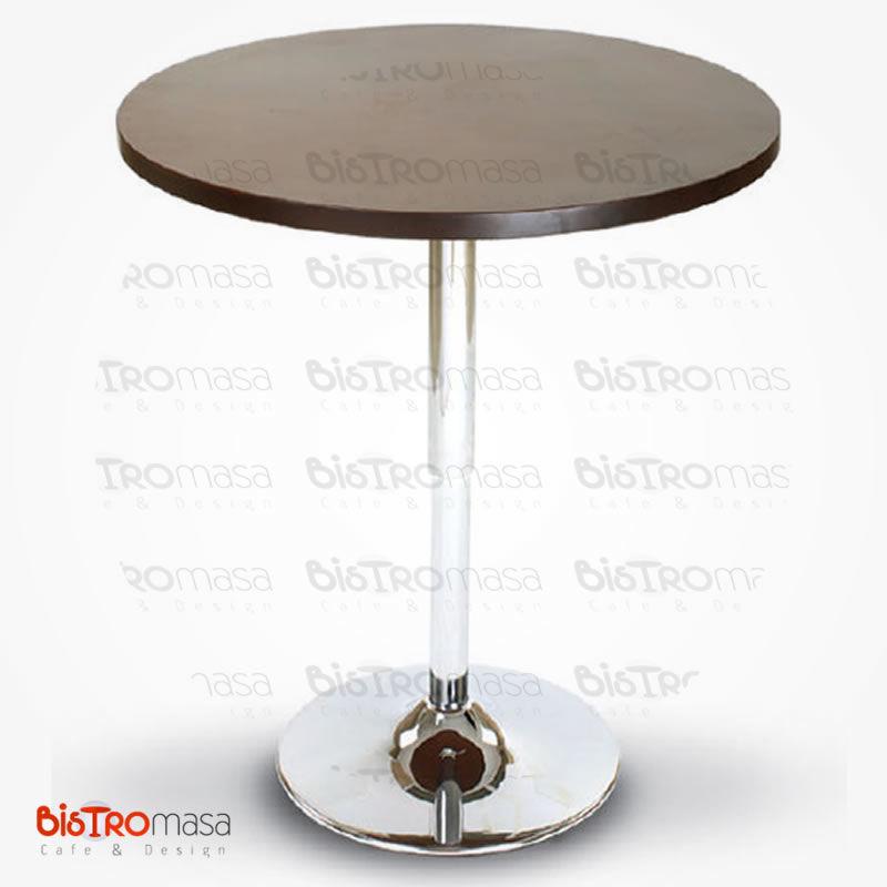 Cafe Masası CM162