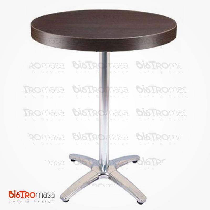 Cafe Masası CM167