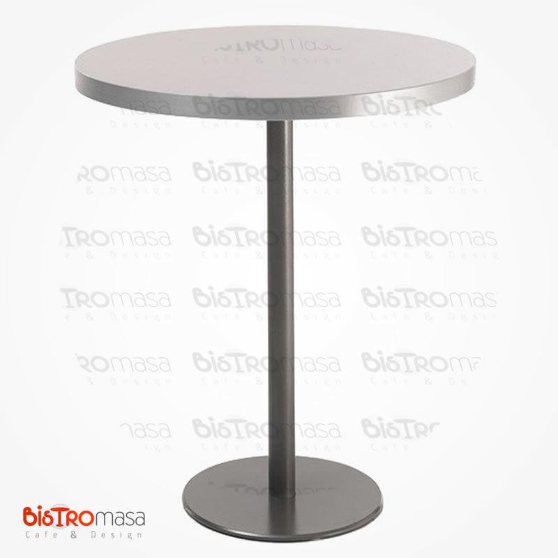 Cafe Masası CM163