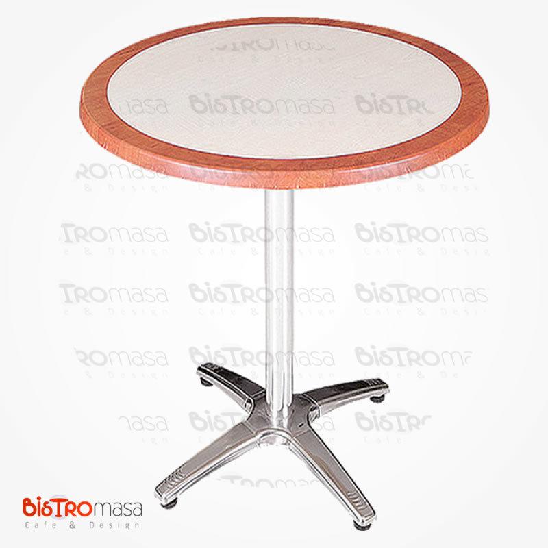 Cafe Masası CM169