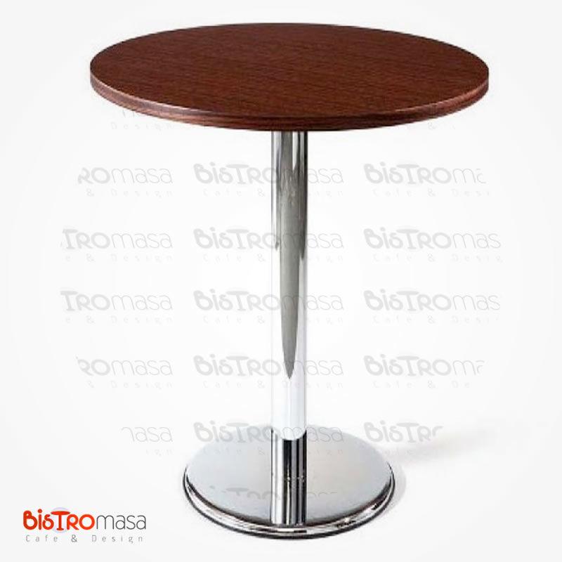 Cafe Masası CM161