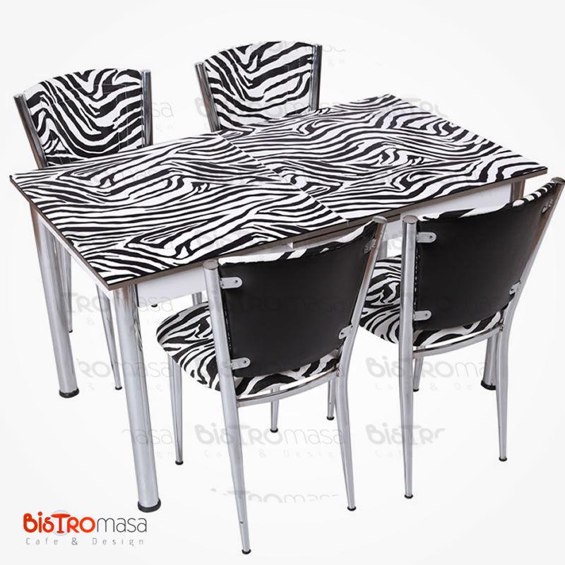 Mutfak Masası MUT3549