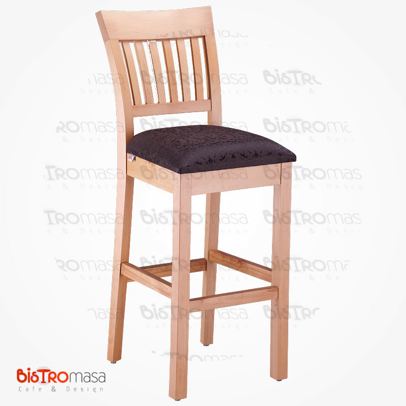 Bar Sandalyesi BAS340