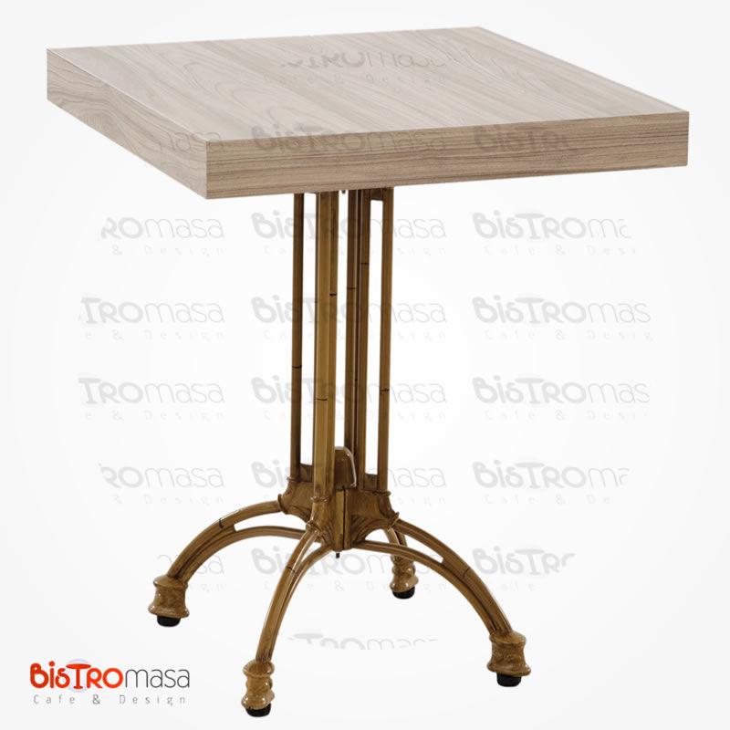Cafe Masası CM183