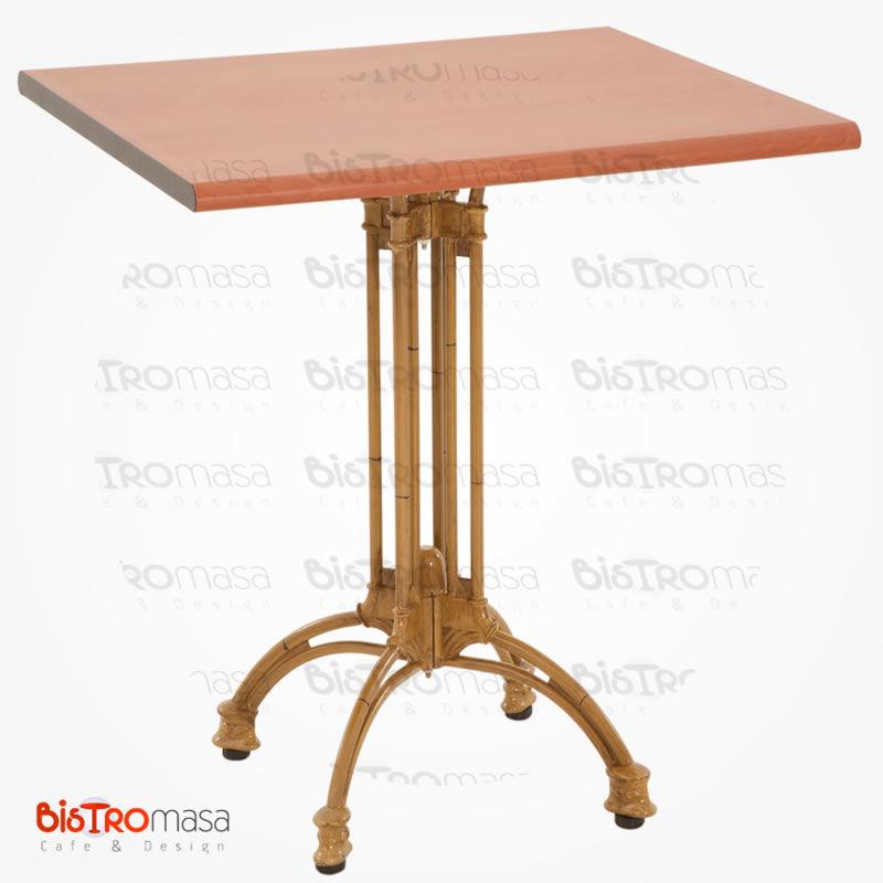 Cafe Masası CM185