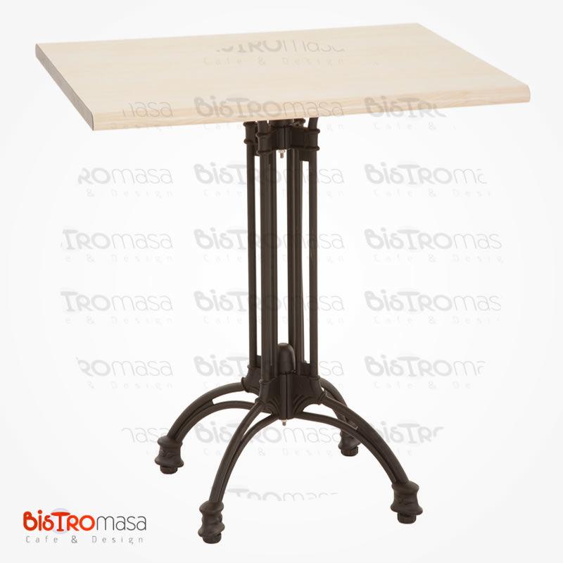 Cafe Masası CM184