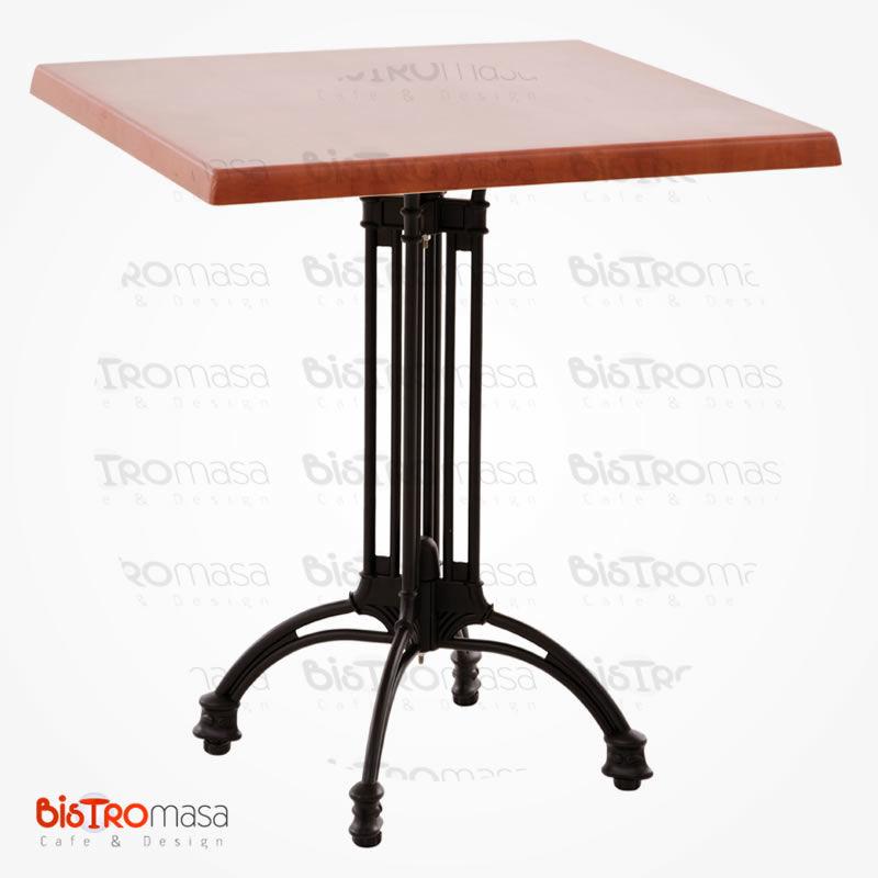 Cafe Masası CM186