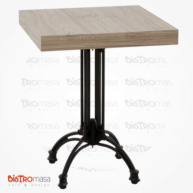 Cafe Masası CM182