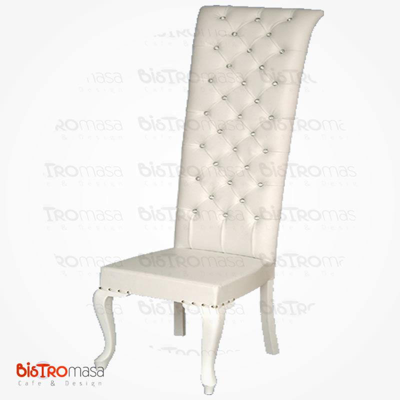 Gelin Damat Sandalyesi GD009