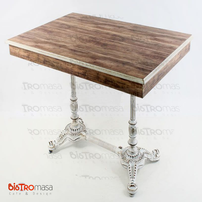 Cafe Masası CM189