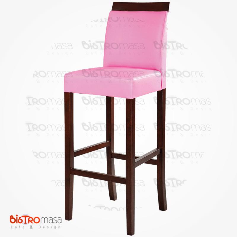 Bar Sandalyesi BAS342