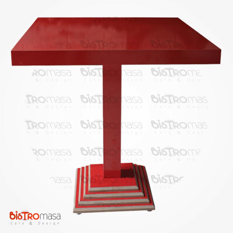Cafe Masası CM199