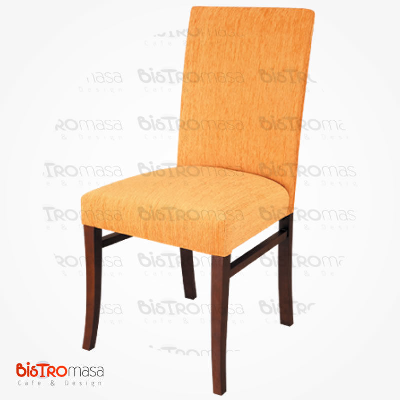 Ahşap Sandalye AHS841