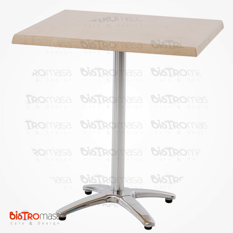 Cafe Masası CM181