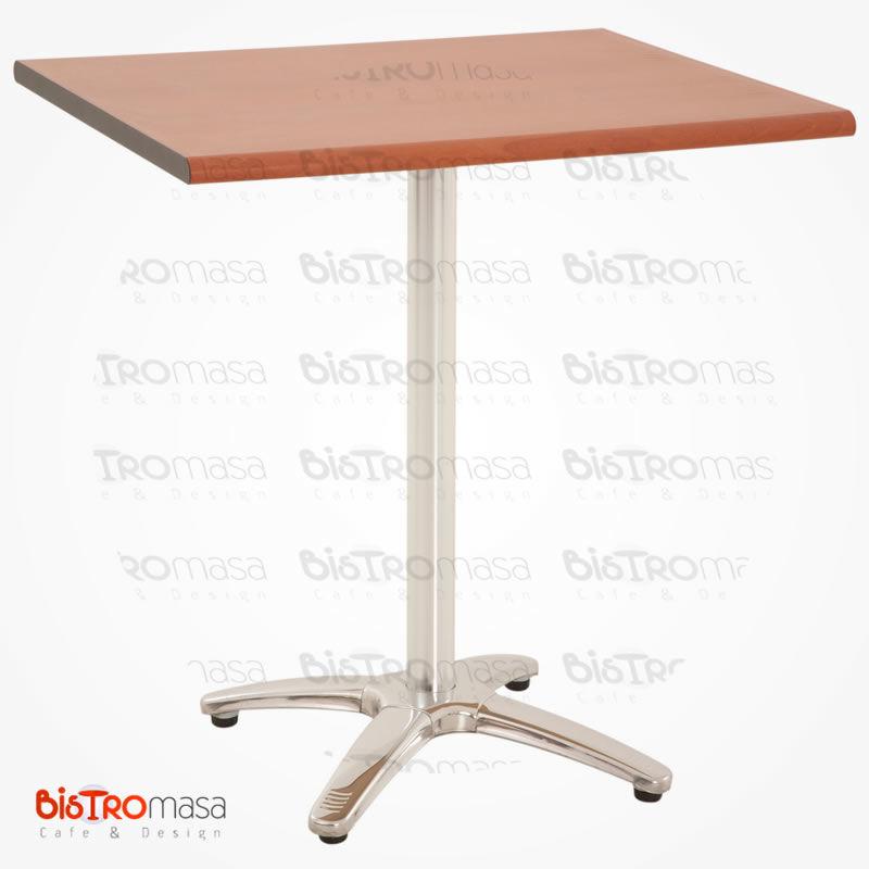 Cafe Masası CM180