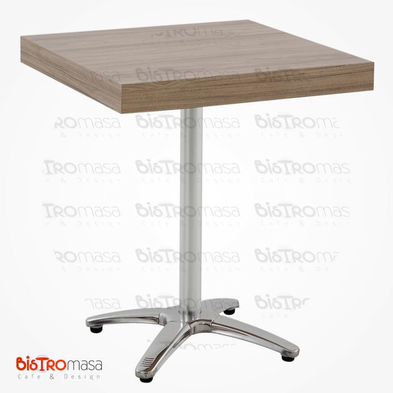 Cafe Masası CM179
