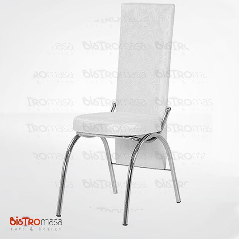 Metal Sandalye MTS028