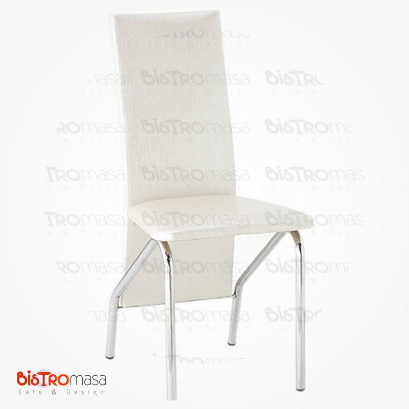 Metal Sandalye MTS036