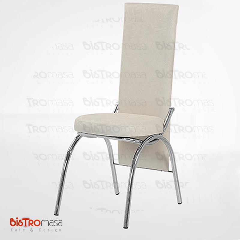 Metal Sandalye MTS029