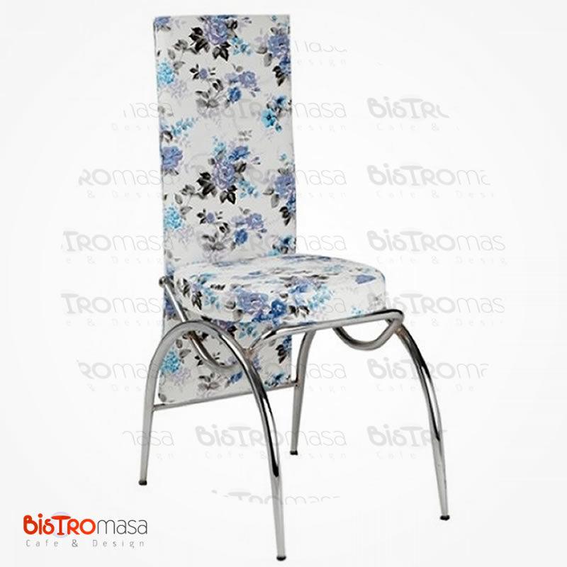 Metal Sandalye MTS033