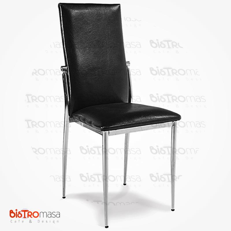 Metal Sandalye MTS011