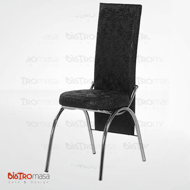 Metal Sandalye MTS031