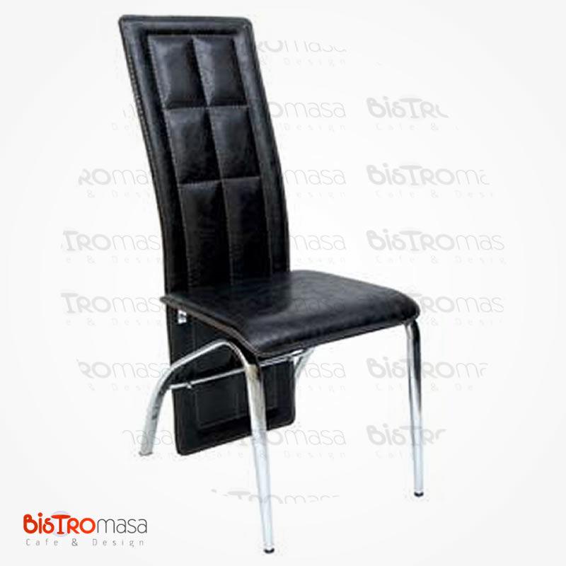 Metal Sandalye MTS037