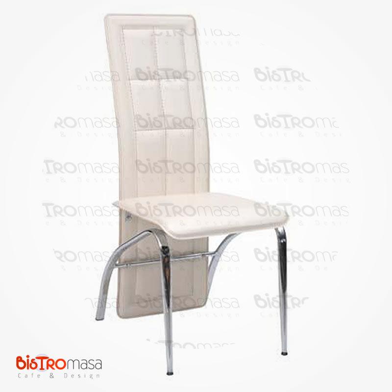 Metal Sandalye MTS039