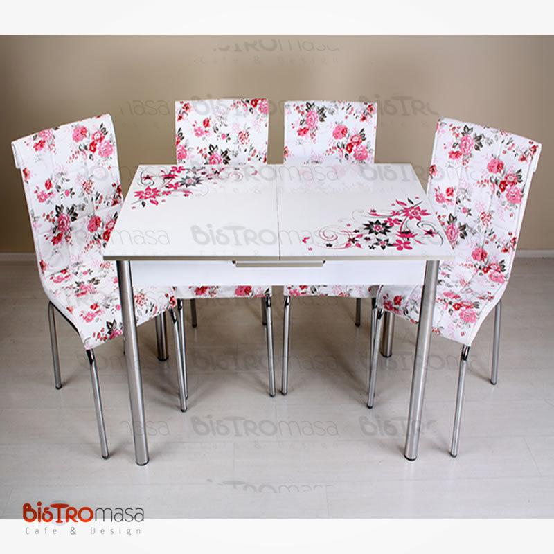 Mutfak Masası MUT3553