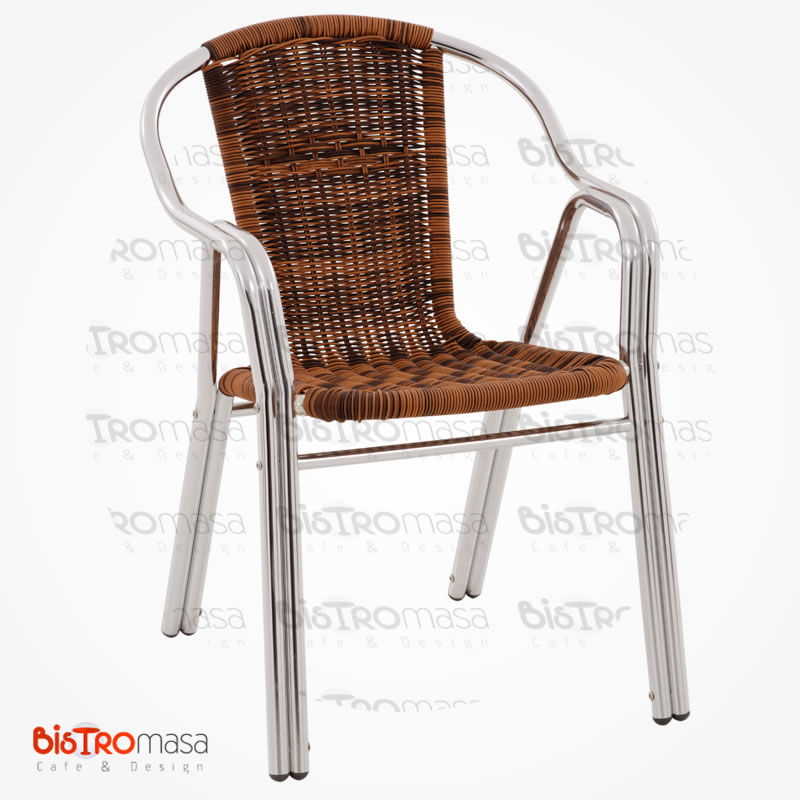 Rattan Sandalye RAS010