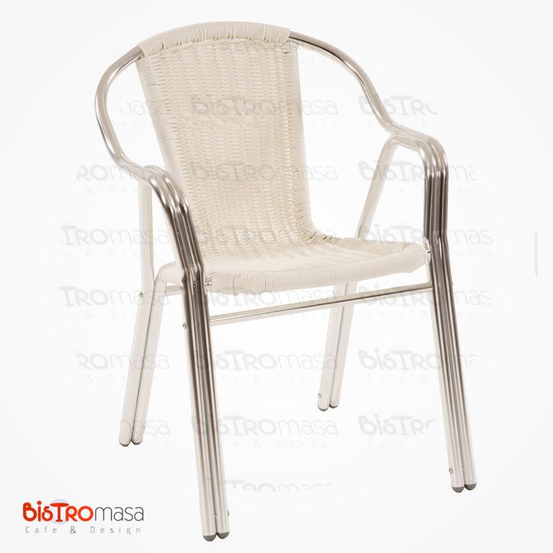 Rattan Sandalye RAS011