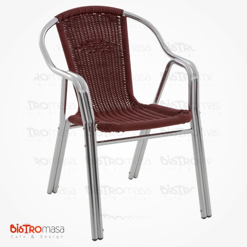 Rattan Sandalye RAS012