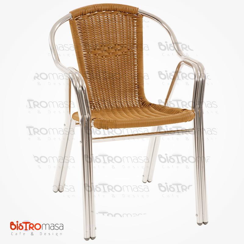 Rattan Sandalye RAS013
