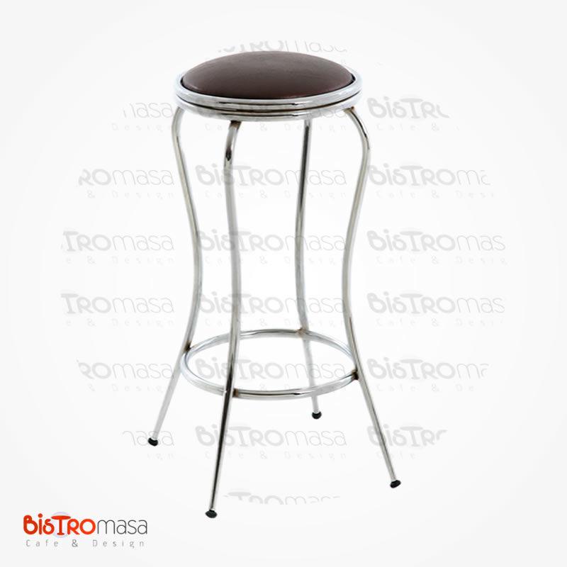 Bar Sandalyesi BAS344