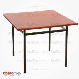 Kahvehane masası