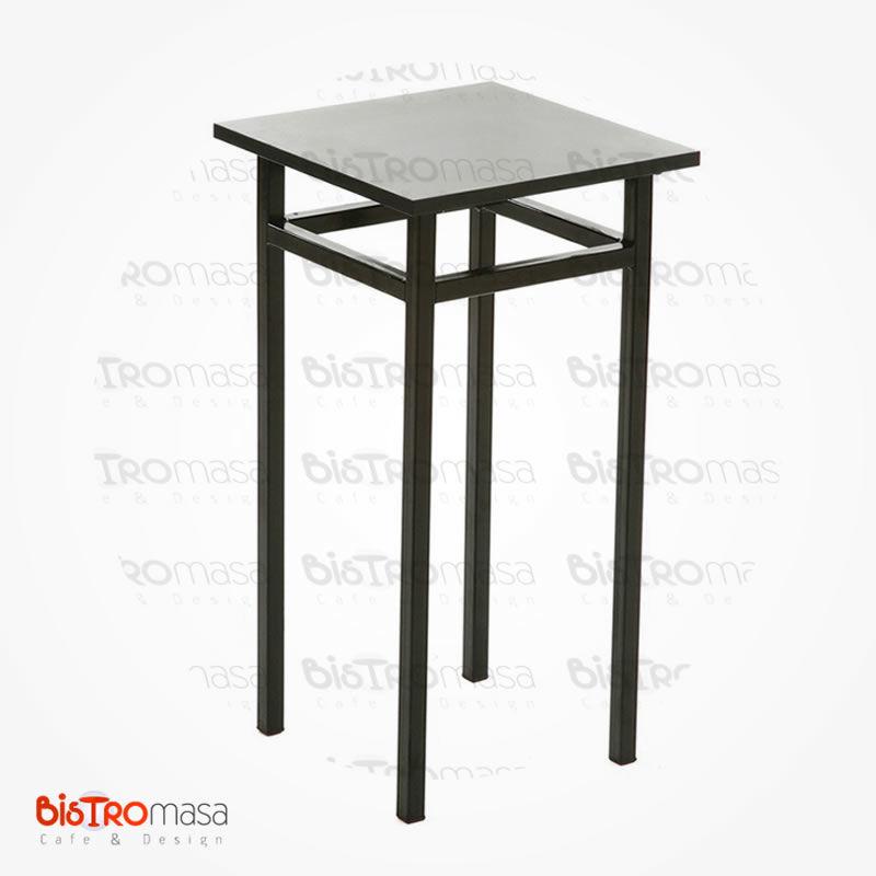 Kahvehane Masası KM004
