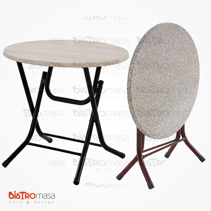 Cafe Masası CM201