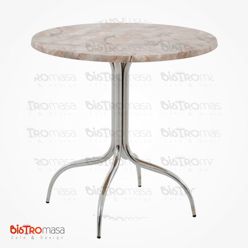 Cafe Masası CM203